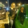 Анастасия, 34, г.Budapest