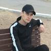 Сергей, 24, г.Улан-Удэ