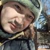 Сергей, 35, г.Тында