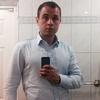 Vlad, 29, г.Москва