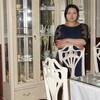 Айжан, 36, г.Шымкент (Чимкент)