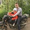 Александр, 30, г.Северодвинск