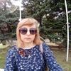 Наталья, 45, г.Красный Сулин