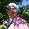 Татьяна Александровна, 40, г.Татарск