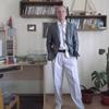 Сергей, 42, г.Несвиж