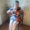 Светлана, 44, г.Ветка