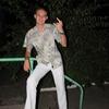 Alex88, 30, г.Дружковка