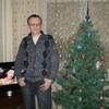 Дмитрий Шульгин, 42, г.Верхняя Салда