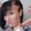 эльвира, 32, г.Костанай