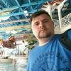 сергей, 32, г.Чайковский