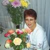лидия, 65, г.Кущевская