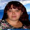 Ирина, 39, г.Качканар