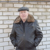 валерий, 59, г.Брянка