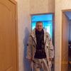 Андрей, 39, г.Гай