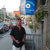 David, 39, г.Бруклин