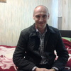 Евгений, 35, г.Геленджик