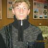Николай, 24, г.Гуково