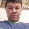 Бахич, 45, г.Актобе