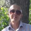 Андрей, 37, г.Нерчинск