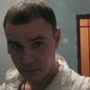 Илья, 33, г.Магадан