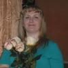 Алена, 33, г.Залари