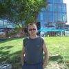 вован, 46, г.Почеп