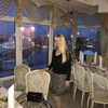 Ирина, 40, г.Баллеруп