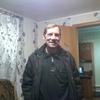 Александр, 59, г.Шахтерск