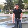 Олександр Валентинови, 33, г.Первомайск