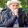 ВЯЧЕСЛАВ, 60, г.Новочеркасск