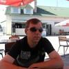 николай, 44, г.Барвенково