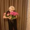 Любимка, 60, г.Ханты-Мансийск