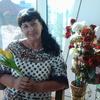 Татьяна, 52, г.Нижний Новгород