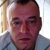 александр, 50, г.Дальнегорск