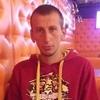 Андрій, 26, г.Ивано-Франковск