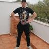 Алексей, 32, г.Валенсия
