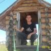 СЕРГЕЙ, 27, г.Анжеро-Судженск