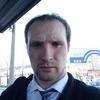 Александр Бакиев, 29, г.Нижнеудинск