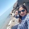 tarane, 35, г.Тегеран