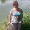 Светлана, 51, г.Аугсбург