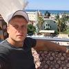 Николай, 29, г.Челябинск