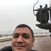 pepe, 30, г.Стамбул