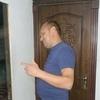 Aziz, 38, г.Ташкент