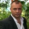 sahin, 38, г.Баку