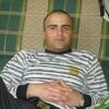 Андрей, 42, г.Киров (Кировская обл.)