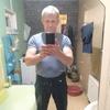 Евгений, 49, г.Алчевск