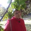Алла, 52, г.Одесса