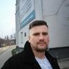 Сергей, 34, г.Несвиж