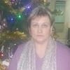 КИРА, 50, г.Анжеро-Судженск