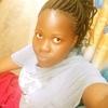 Najjengo Patricia, 23, г.Кампала